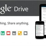Google Drive Exceeds 5 Million Downloads in Android