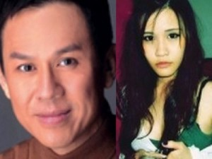 Huang Wenyong angered over daughters photos 300x225 Huang Wenyong Angered Over Daughters Photos