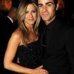 Jennifer Justin And Aniston Why Not Married 150x150 Brad Pitt And Angelina Jolie Would Marry This Weekend