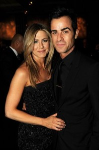 Jennifer Justin And Aniston Why Not Married 199x300 Jennifer Aniston And Justin Theroux Why Not Married