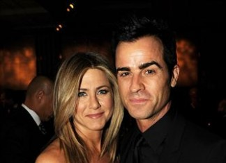 Jennifer Justin And Aniston Why Not Married