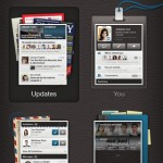 LinkedIn Launches Application for iPhone 150x150 Facebook Allows Find Friends With Same Profiles and Location