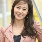 kim tae hee 150x150 Kim Tae Hee Said Marriage Rumors Not True