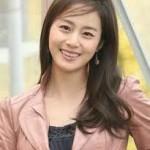 Kim Tae Hee Said Marriage Rumors Not True