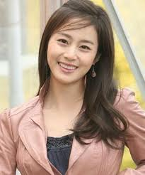 kim tae hee1 Kim Tae Hee Said Marriage Rumors Not True