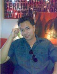 Angelo Marc Jandugan