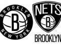 Brooklyn Nets New Black and White Logo