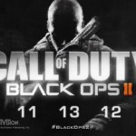 Call of Duty Black Ops II 150x150 Call of Duty Online Free 2 Play In China