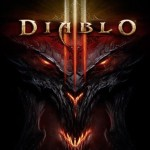 Diablo III The Gates of Hell 150x150 Call of Duty Black Ops II Sale On November 13