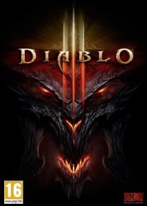 Diablo III The Gates of Hell