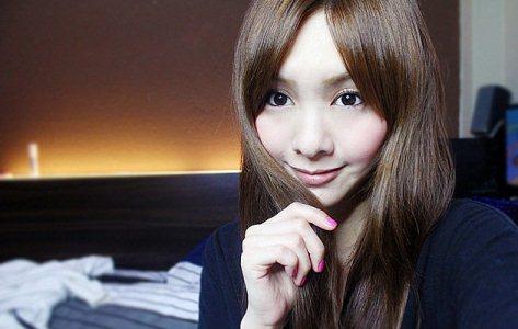 Elaine Yuki Wong