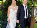 Facebook&#039;s Mark Zuckerberg marries sweetheart