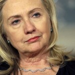 Hillary Clinton The World's Most Powerful Mother