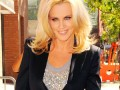 Jenny McCarthy Stripping Down for Playboy