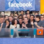 Mark Zuckerberg Gives the Signal for Facebook IPO 150x150 Brooklyn Nets New Black and White Logo