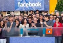 Mark Zuckerberg Gives the Signal for Facebook IPO