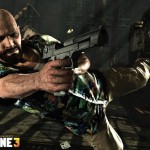 Max Payne 3 is Prepared for Launch 150x150 Call of Duty Online Free 2 Play In China