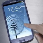 Samsung Galaxy S III 150x150 Ice Cream Sandwich Begins to Appear in the Galaxy Note