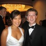 priscilla chan singapore 150x150 Mark Zuckerberg Married Sweetheart Priscilla Chan
