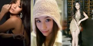 Aimee Sun Yun Yun