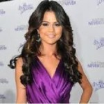 Ex Boyfriend Selena Gomez 150x150 Rihanna might be The Reason For Split Between Justin and Selena