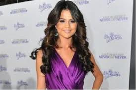 Ex Boyfriend Selena Gomez Wasted My Life on Ex Boyfriend Selena Gomez