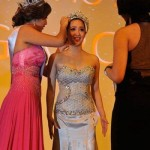 Karisa Sukamto Miss World Singapore 2012 150x150 Lee Kuan Yew Passed Away
