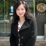 Cecilia Sue Siew Nang Singapore
