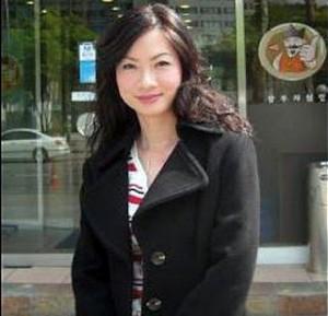 Ms Cecilia Sue Siew Nang