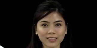 Natasha Wan Xue Wen