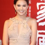 Teen Model Jay Chous Girlfriend Hannah Quinlivan 150x150 Jay Chou Pays SG $25k for Girlfriend Hannah Quinlivan