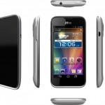 ZTE Grand X First Single Chip Smartphone 150x150 Android Ice Cream Sandwich Still Eating Gingerbread