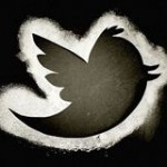 twitter 150x150 Two Hackers Admited in Attacks LulzSec