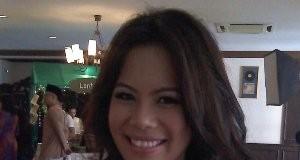 Amanda Misbun 3 Months Pregnant