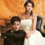Bosco Wong And Myolie Wu Broke Up