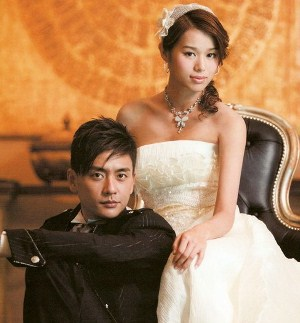 Bosco Wong And Myolie Wu Broke Up Bosco Wong And Myolie Wu Broke Up