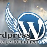 Improve the Performance of Your WordPress Blog 150x150 The 6 Basic SEO Tips For New Blog