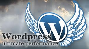 Improve the Performance of Your WordPress Blog Improve The Performance of Your WordPress Blog