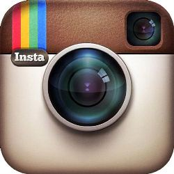 Instagram Supports Android Jelly Bean And Flickr
