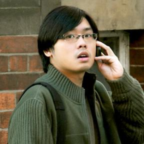 Jonathan Wong Ex-MOE Scholar Charged