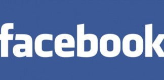New Features For Facebook