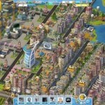 SimCity Social Reaches On Facebook 150x150 Assassins Creed The Fall Comic for iPhone