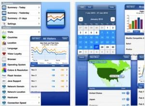 analytics-pro-iphone-and-ipad