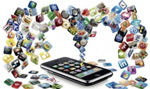 iphone-applications