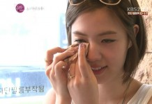 t ara hwayoung
