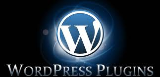 wordpress plugin 7 Plugins to Solve Their Problems in WordPress