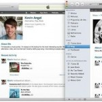 Apple Talks to Integrate Twitter into iTunes 150x150 Twitter Down But Problems Solved in Services