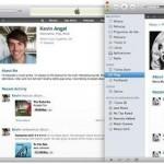 Apple Talks to Integrate Twitter into iTunes