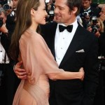 Brad Pitt And Angelina Jolie Would Marry This Weekend 150x150 Jennifer Aniston And Justin Theroux Why Not Married