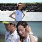 Running Man Ep 105 Amazing Guest Han Ji Min